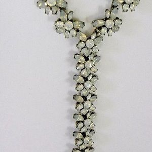 Baublebar Y-Necklace Beautiful